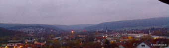 lohr-webcam-11-11-2014-16:50