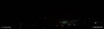 lohr-webcam-11-11-2014-23:00