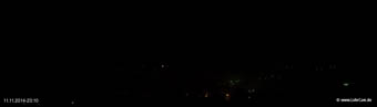 lohr-webcam-11-11-2014-23:10