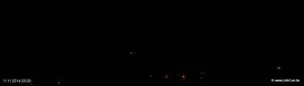 lohr-webcam-11-11-2014-23:20