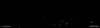 lohr-webcam-11-11-2014-23:40