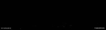 lohr-webcam-12-11-2014-00:10