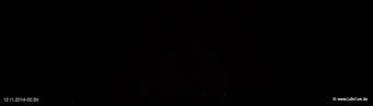 lohr-webcam-12-11-2014-00:30