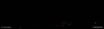 lohr-webcam-12-11-2014-02:00