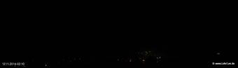 lohr-webcam-12-11-2014-02:10