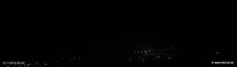 lohr-webcam-12-11-2014-05:40