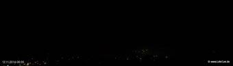 lohr-webcam-12-11-2014-06:00