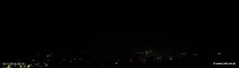 lohr-webcam-12-11-2014-06:10