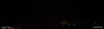 lohr-webcam-12-11-2014-06:20