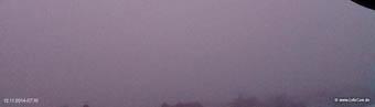lohr-webcam-12-11-2014-07:10