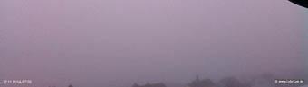 lohr-webcam-12-11-2014-07:20