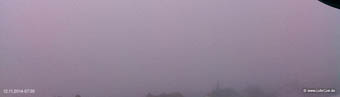 lohr-webcam-12-11-2014-07:30