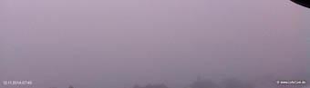 lohr-webcam-12-11-2014-07:40
