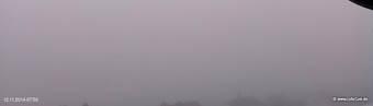 lohr-webcam-12-11-2014-07:50