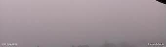 lohr-webcam-12-11-2014-08:00