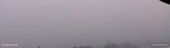 lohr-webcam-12-11-2014-08:10