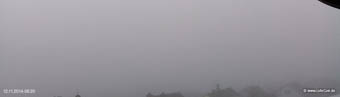 lohr-webcam-12-11-2014-08:20