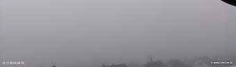 lohr-webcam-12-11-2014-08:30