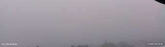 lohr-webcam-12-11-2014-08:40