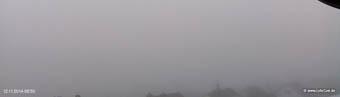 lohr-webcam-12-11-2014-08:50