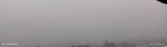lohr-webcam-12-11-2014-09:00