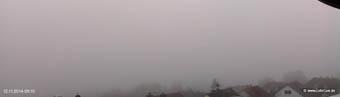 lohr-webcam-12-11-2014-09:10