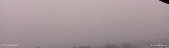 lohr-webcam-12-11-2014-09:20