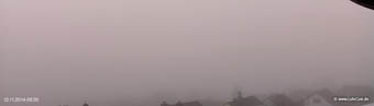 lohr-webcam-12-11-2014-09:30