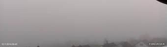 lohr-webcam-12-11-2014-09:40