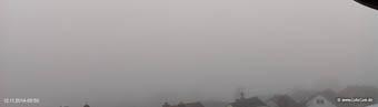 lohr-webcam-12-11-2014-09:50
