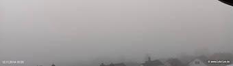 lohr-webcam-12-11-2014-10:00