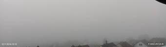 lohr-webcam-12-11-2014-10:10