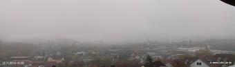lohr-webcam-12-11-2014-10:30
