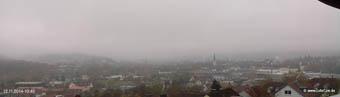 lohr-webcam-12-11-2014-10:40