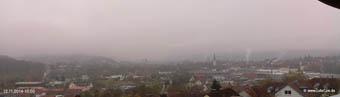 lohr-webcam-12-11-2014-10:50