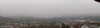 lohr-webcam-12-11-2014-11:00