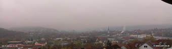 lohr-webcam-12-11-2014-11:10