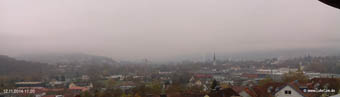 lohr-webcam-12-11-2014-11:20