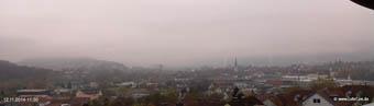 lohr-webcam-12-11-2014-11:30
