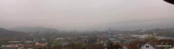 lohr-webcam-12-11-2014-11:40