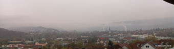 lohr-webcam-12-11-2014-11:50