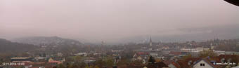 lohr-webcam-12-11-2014-12:00