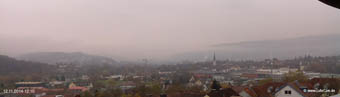 lohr-webcam-12-11-2014-12:10