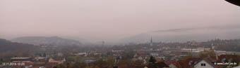 lohr-webcam-12-11-2014-12:20