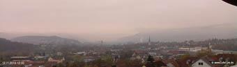 lohr-webcam-12-11-2014-12:30