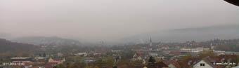 lohr-webcam-12-11-2014-12:40