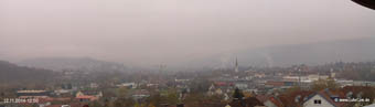 lohr-webcam-12-11-2014-12:50