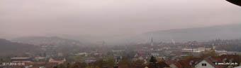 lohr-webcam-12-11-2014-13:10