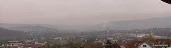 lohr-webcam-12-11-2014-13:20