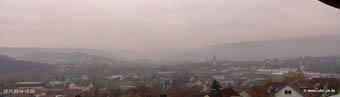 lohr-webcam-12-11-2014-13:30